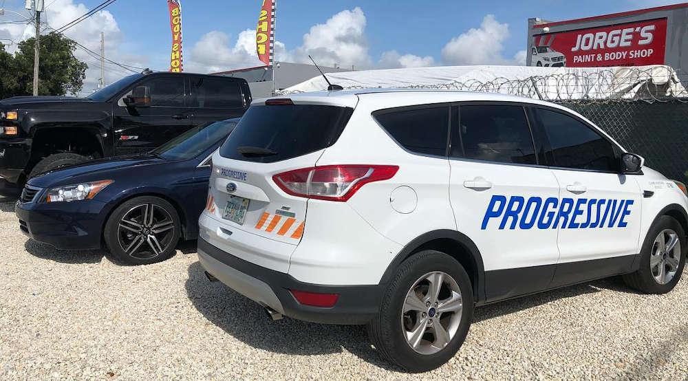 progressive-auto-insurance