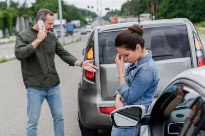 car-accident-insurance-auto-body-repair-shop