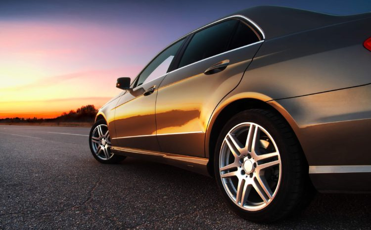 Tips for Keeping Your Car As Good As New